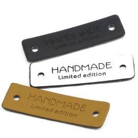 Handmade -merkit
